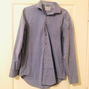 Calvin Klein Premium button Down Shirt